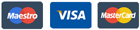Borica Credit Cart Payment Gateaway